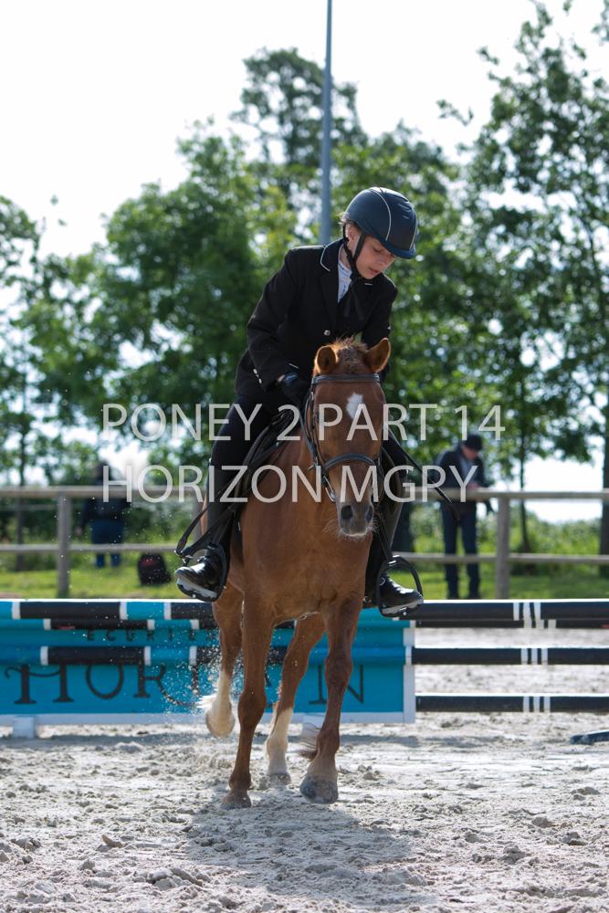 14 poney 2 horizon-12