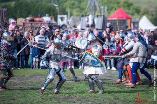 Médiévales 150 2017-6072