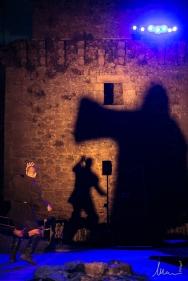 nocturnes hd py 0717-0164