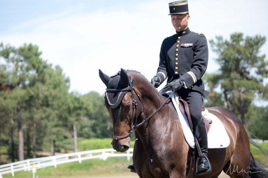 Dressage TVallette-5423