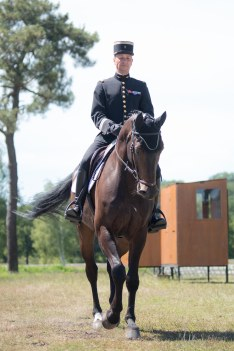 Dressage TVallette-5430