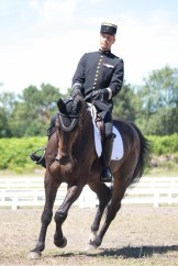 Dressage TVallette-5450