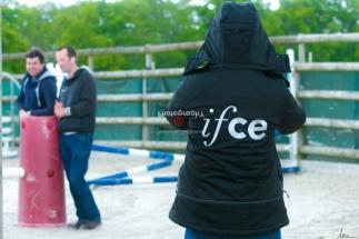IFCE © Melanie Guillamot HDP 0519-591052