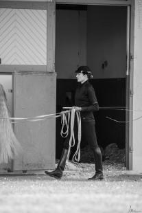 Ecuyer Cadre noir GN Saumur 2019-1273