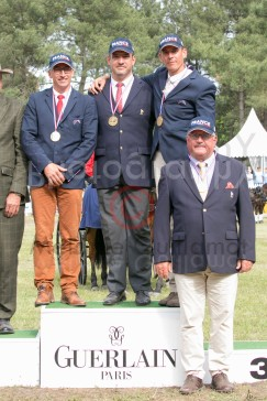 Podium team France SAtt4H4 2019-8018