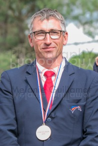 Podium team France SAtt4H4 2019-8023