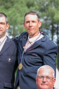 Podium team France SAtt4H4 2019-8028