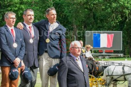 Podium team France SAtt4H4 2019-8032