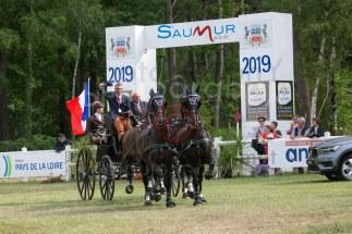 Team France SAtt4H4 2019-8083