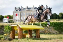 526 Thibaut Vallette Babacool de Brenne FRA GC 2019 3L-0436