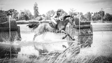 619 Luc Chateau Troubadour Camphoux FRA GC 2019 3S-0004