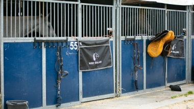 2020-LGC-behind the scene STABLES -682250