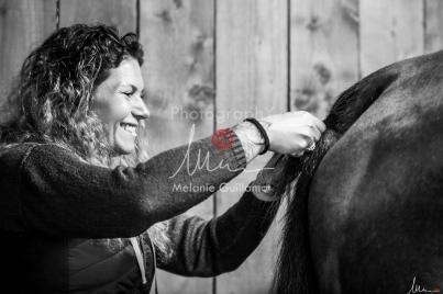 Foal Kalm Vertige d'Altaic-9757