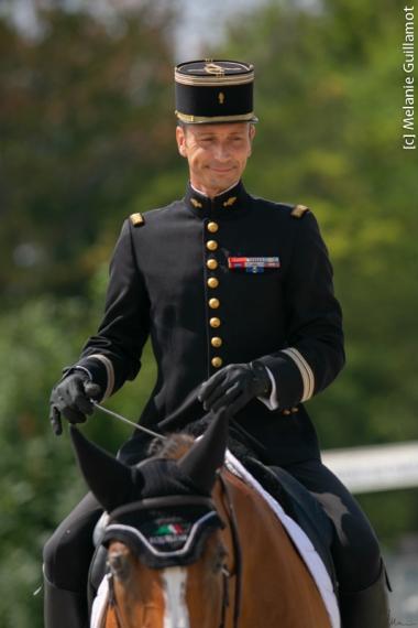 TVallette Dressage LGC HDP 2020-4661